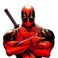 Deadpool880