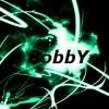 i3obby7
