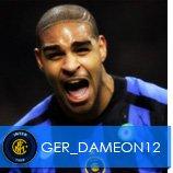 GER_Dameon12
