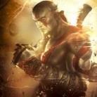 Kratos4ever
