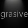 grasive
