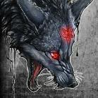 DämonenWolf