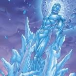 OG-IceMan