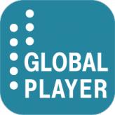 globalplayer81
