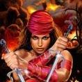 Elektra_Marvel