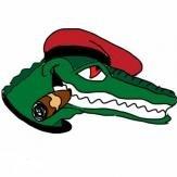 Das_Krokodil
