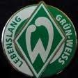 WerderNic11