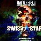 SwissStars_BL_2