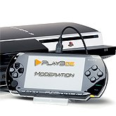 Play3-Moderation