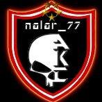 nalar_77