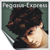 Pegasus-Express