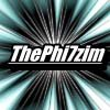 phi7zim