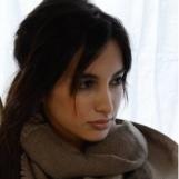 Lara.