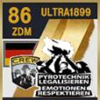 Ultra1899