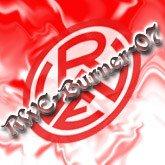 RWE-Burner-07