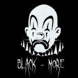 Blackmore69