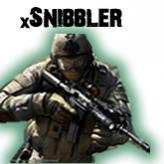 nbXgamer