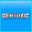 gertoxic