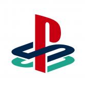 _Playstation_