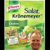 Salat.Krönemeyer