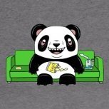 Couch_Panda