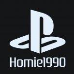Homie1990