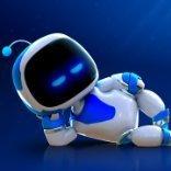 Buzz1991