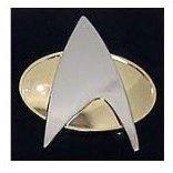Star Trek, The Orville und mehr...