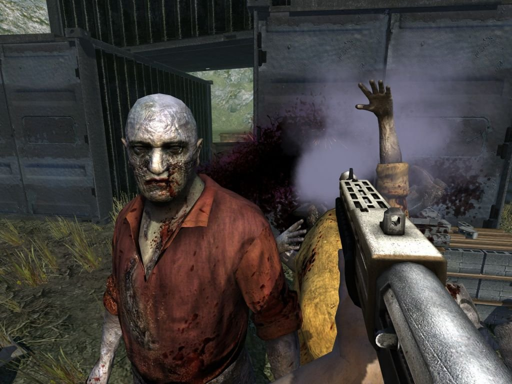 How To Play Dead Island Online Ps
