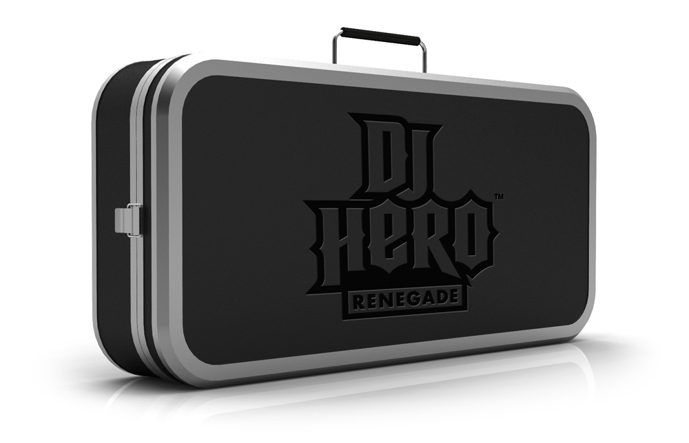 http://www.play3.de/wp-content/gallery/dj-hero-280709/dj-hero-renegade-edition---case.jpg