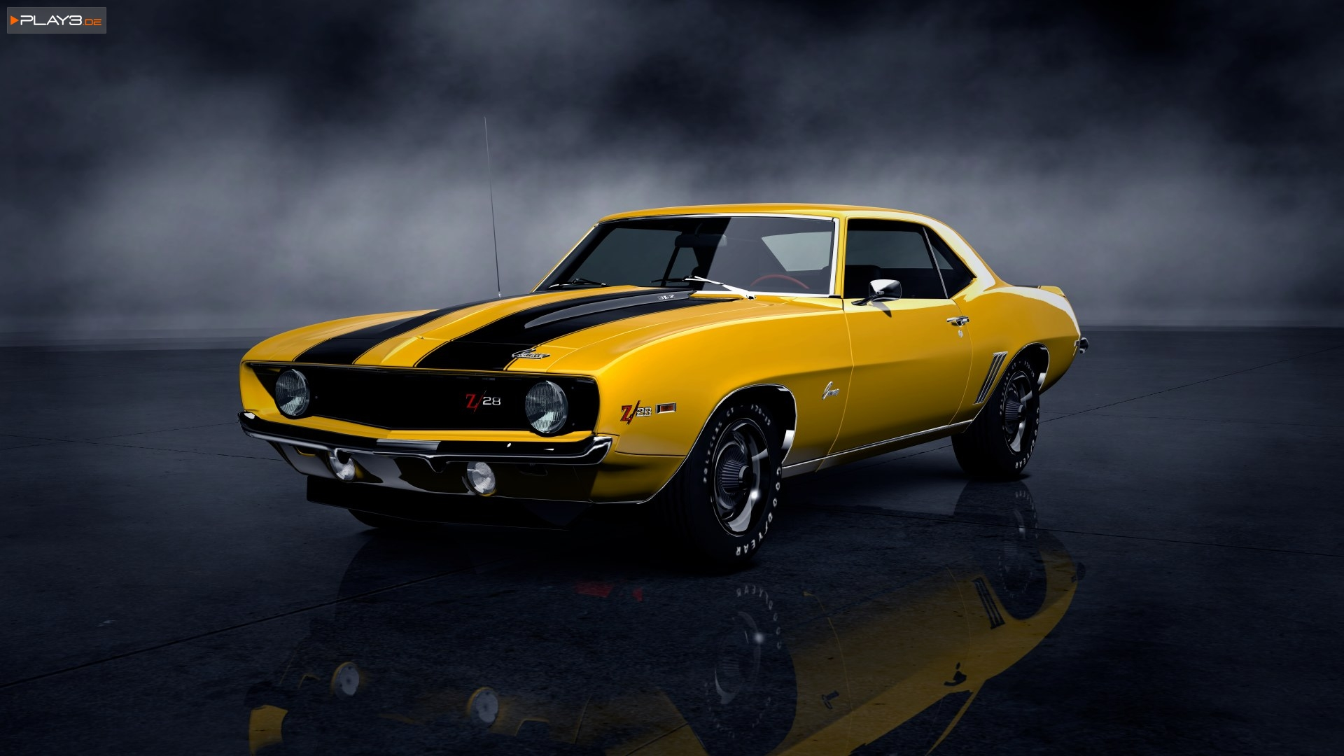 Chevrolet Camaro Related Imagesstart 250 Weili Automotive Network 1976 Chevy Yellow Converted Muscle Gallery 511089