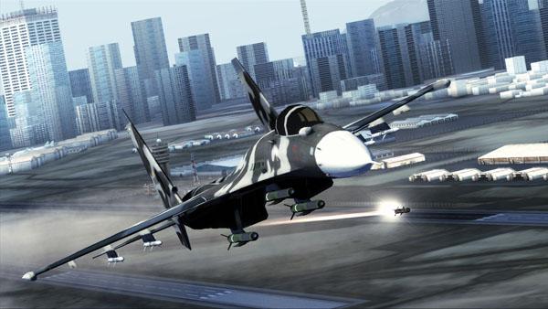 http://www.play3.de/wp-content/gallery/janes-advanced-strike-fighters-29062010/jasf_screenshots-5.jpg