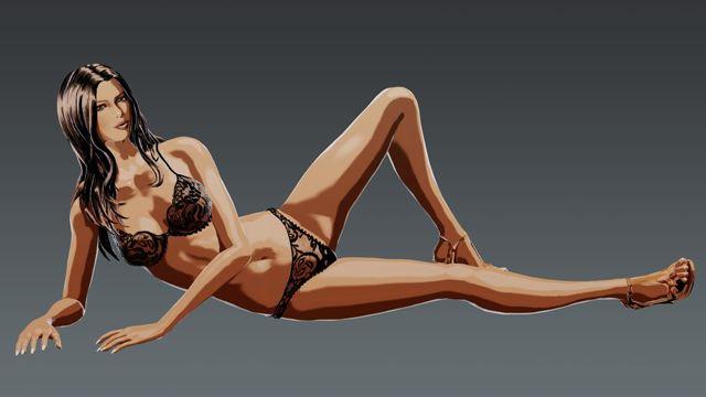 sexy tits massage hillerød thai