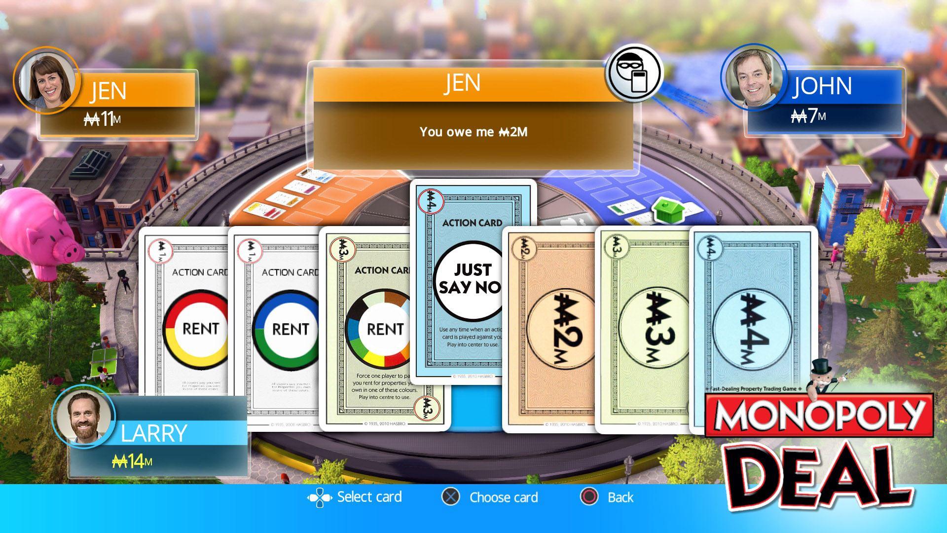 monopoly online 2 spieler