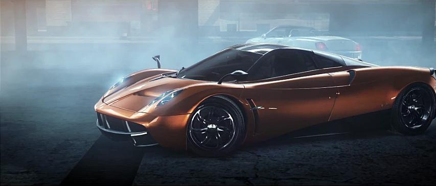 187 Need For Speed Most Wanted Details Zum 41 Wagen Starken Fuhrpark By Play3 De