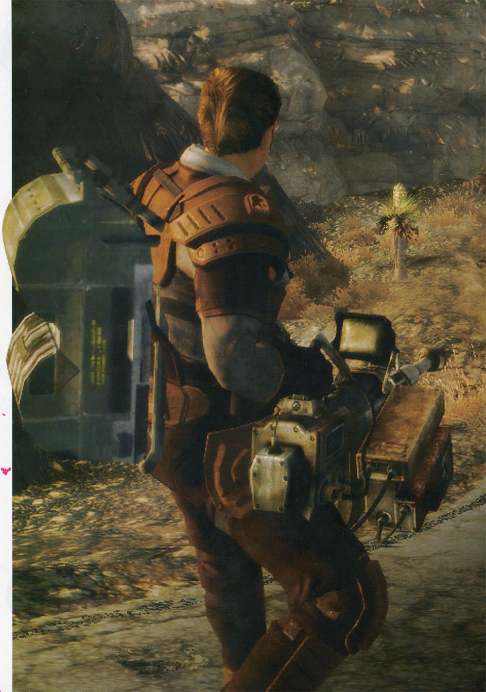 Fallout new vegas high luck gambling