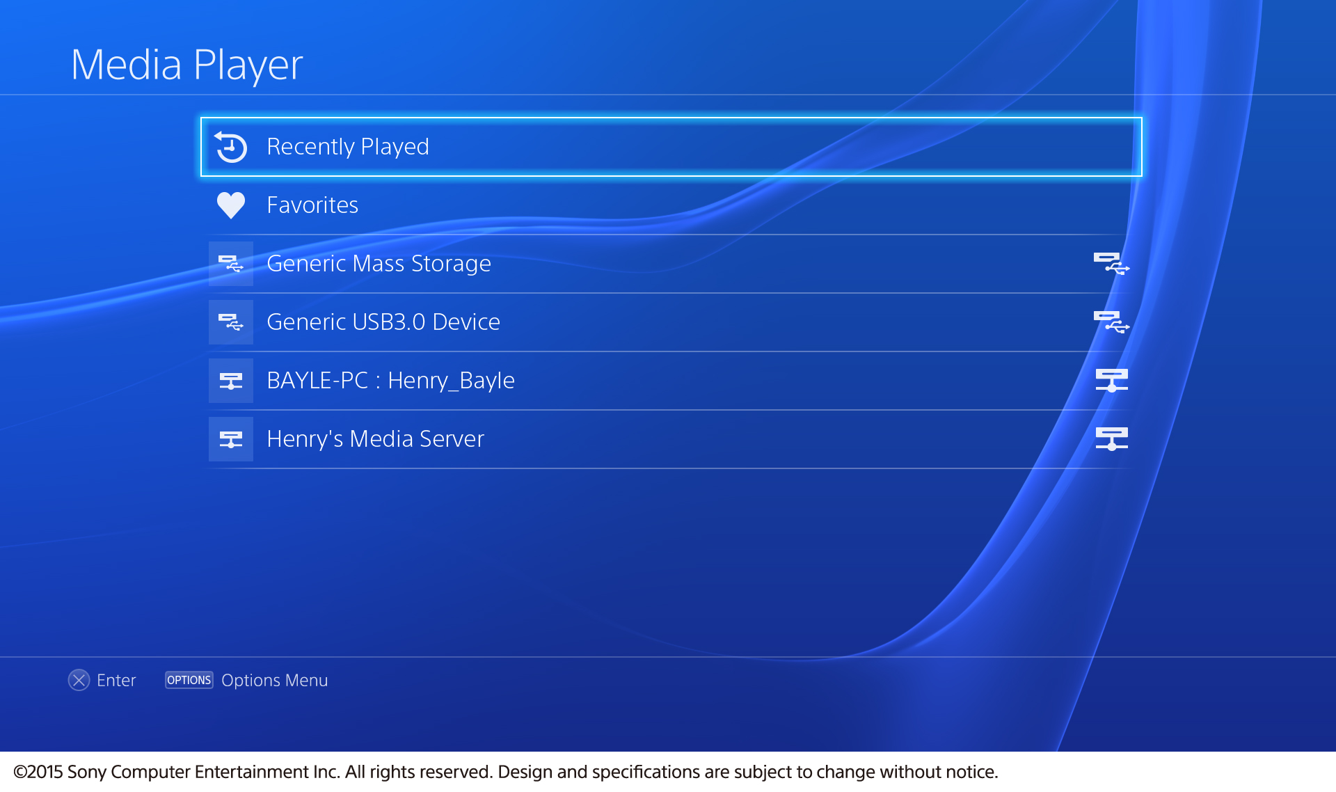 how to download a game onto an external hard drive