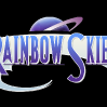 RainbowSkies_logo