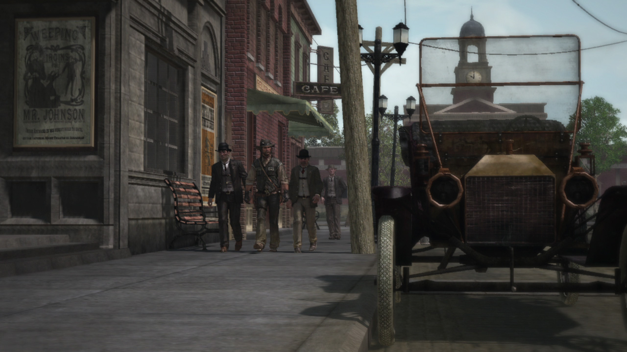 http://www.play3.de/wp-content/gallery/red-dead-redemption-ps3/ps3-1.jpg