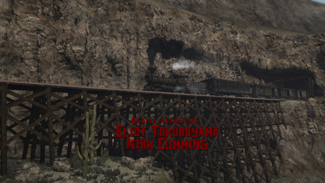 http://www.play3.de/wp-content/gallery/red-dead-redemption-ps3/ps3-2.jpg
