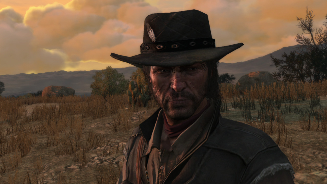 http://www.play3.de/wp-content/gallery/red-dead-redemption-ps3/ps3-5.jpg