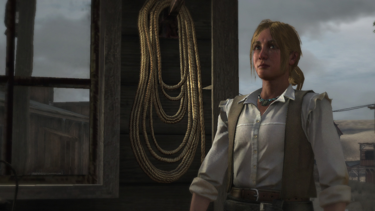 http://www.play3.de/wp-content/gallery/red-dead-redemption-ps3/ps3-6.jpg