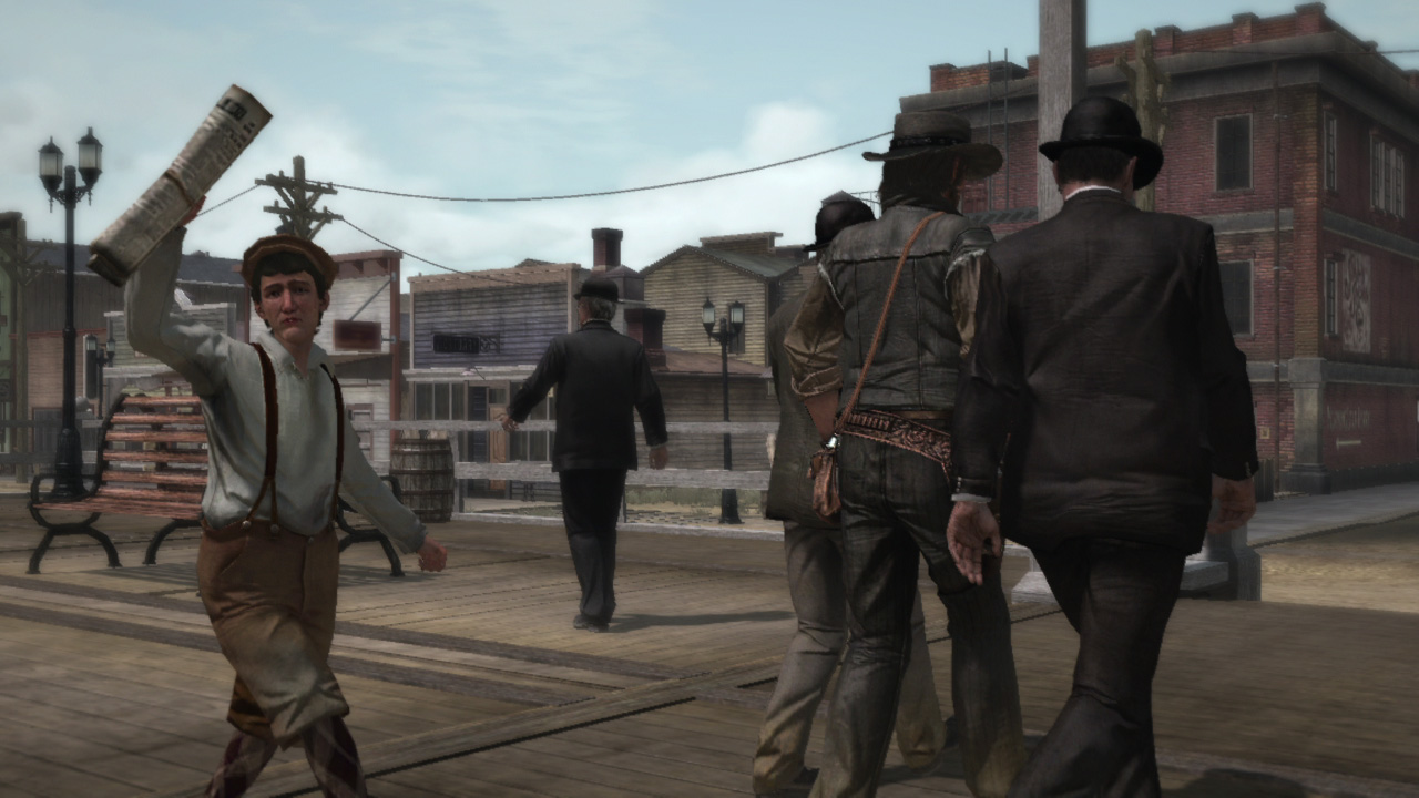 http://www.play3.de/wp-content/gallery/red-dead-redemption-ps3/ps3-7.jpg