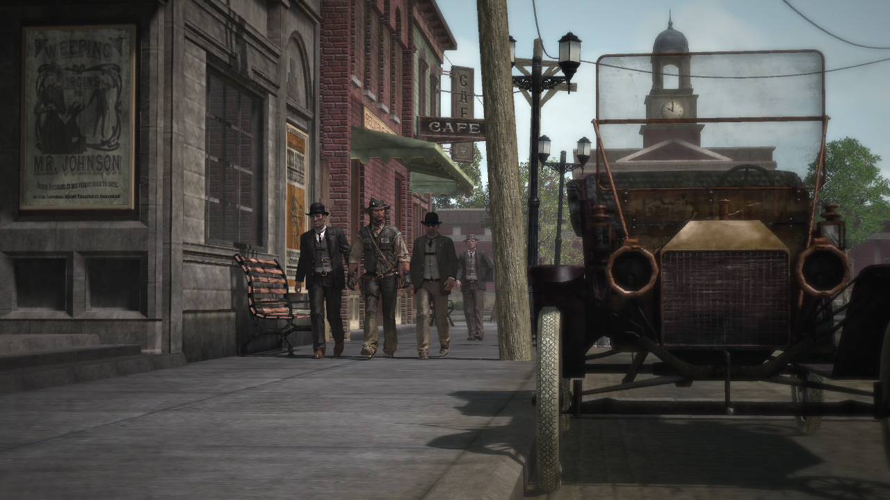 http://www.play3.de/wp-content/gallery/red-dead-redemption-xbox-360/360-1.jpg