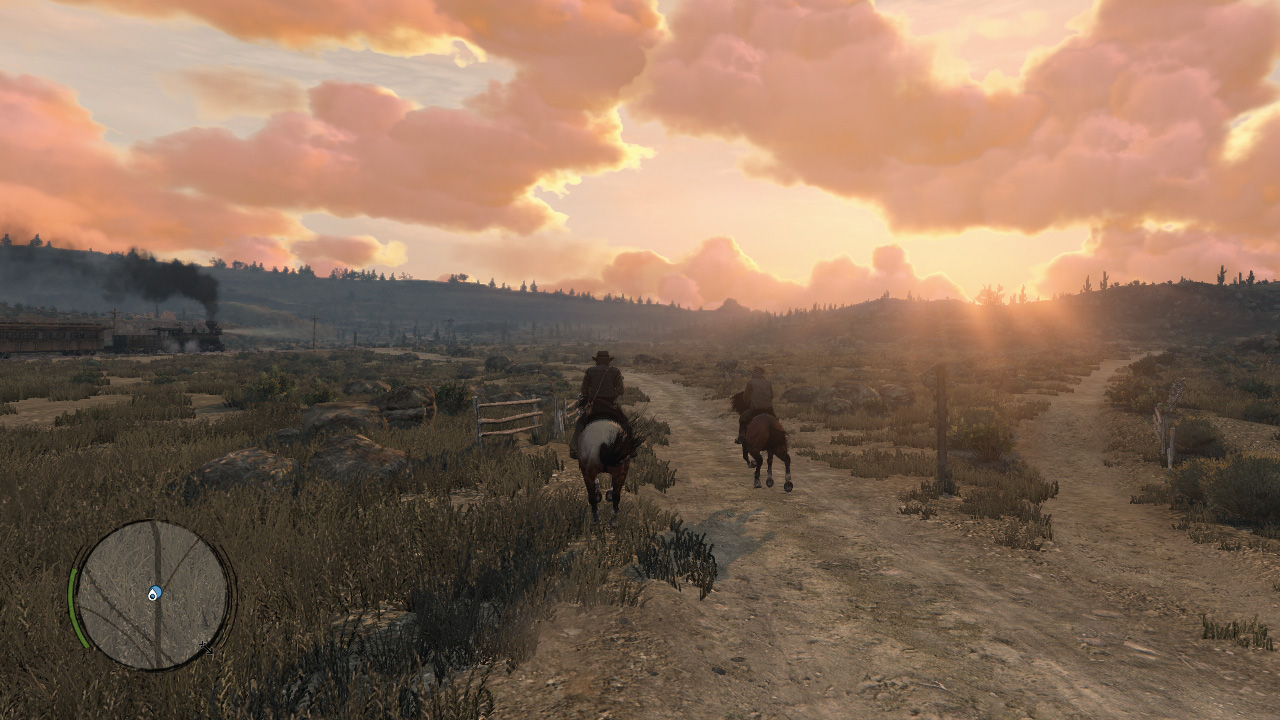 http://www.play3.de/wp-content/gallery/red-dead-redemption-xbox-360/360-3.jpg