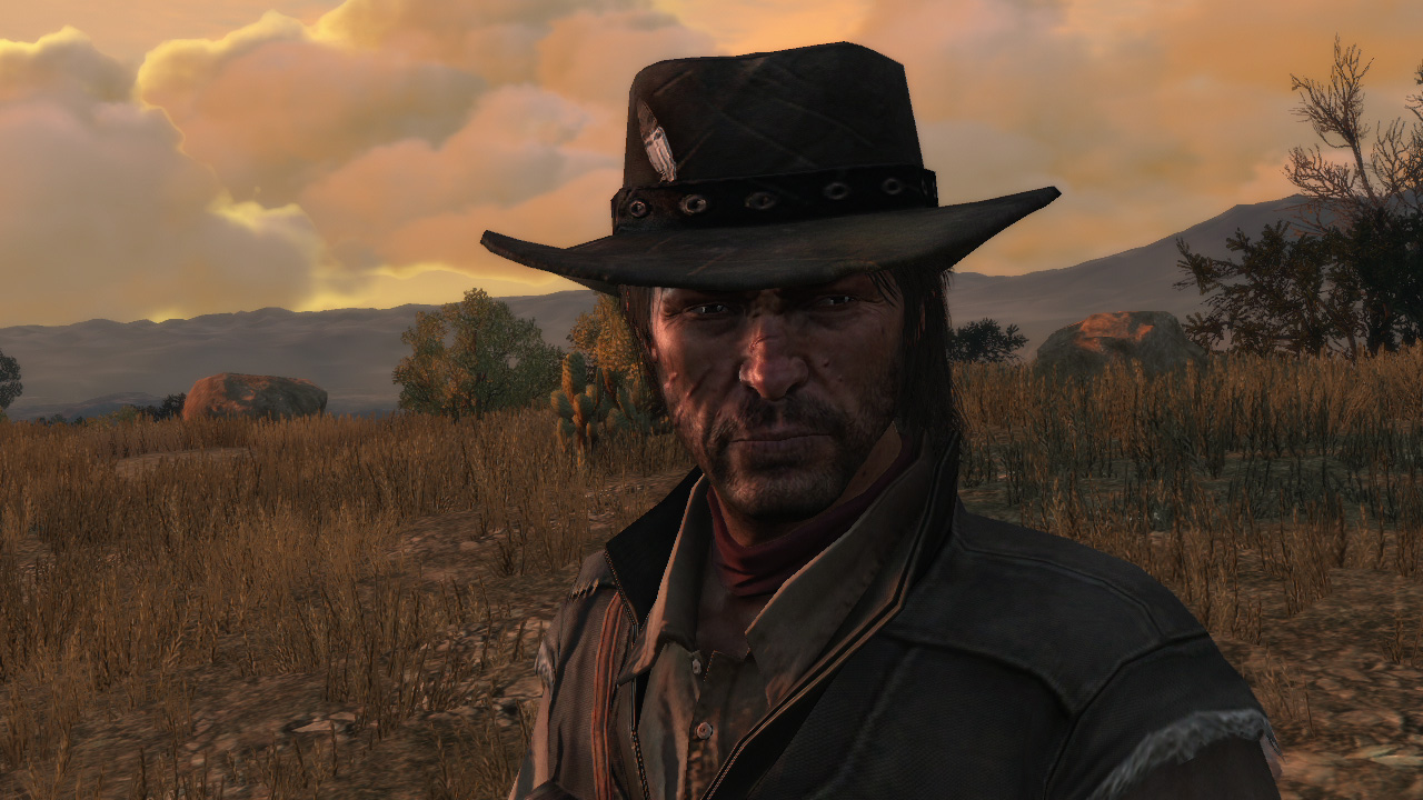 http://www.play3.de/wp-content/gallery/red-dead-redemption-xbox-360/360-5.jpg