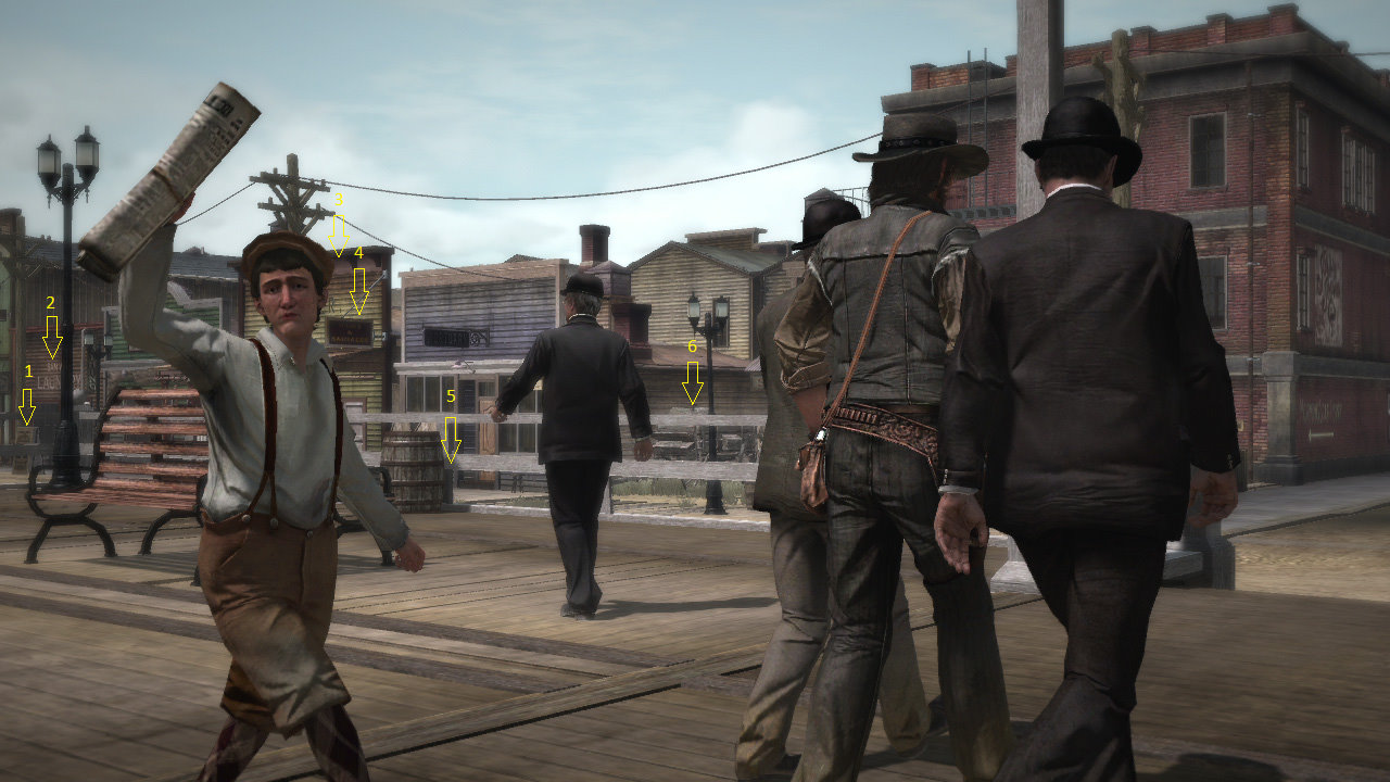 http://www.play3.de/wp-content/gallery/red-dead-redemption-xbox-360/_360_rdr_arrows.jpg