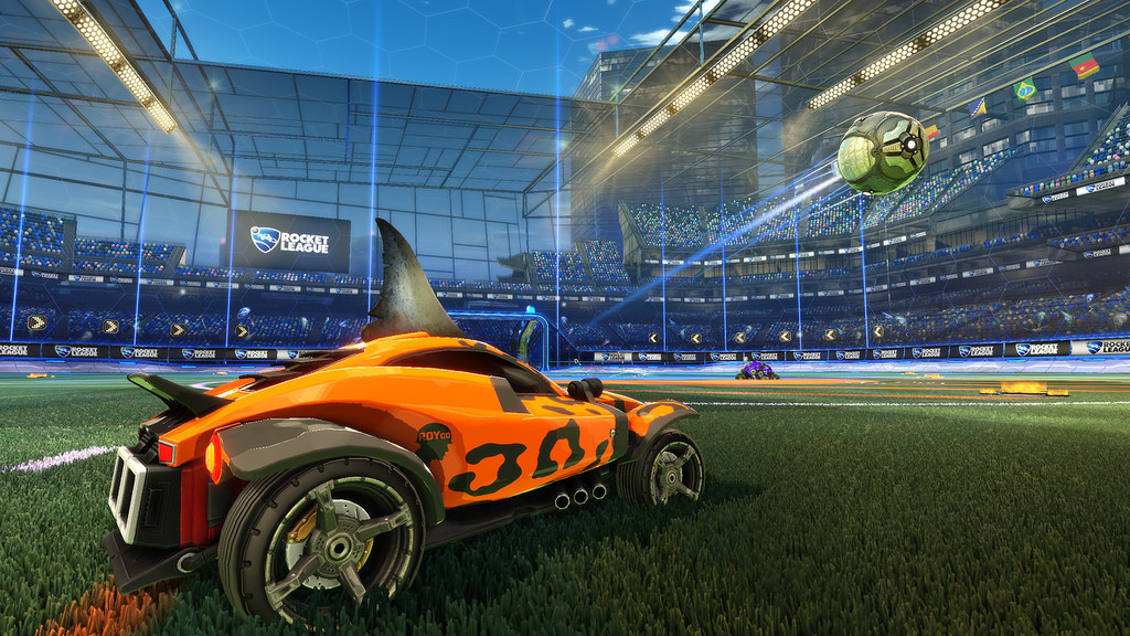 "black photos rocket league в""– 45095"