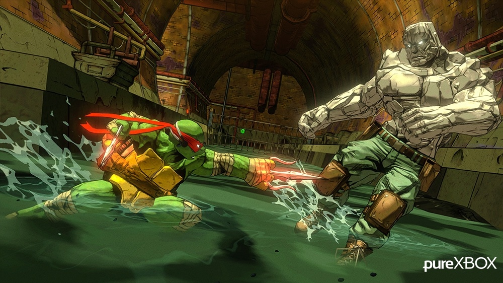 teenage-mutant-ninja-turtles-mutants-in-manhattan-2.jpg