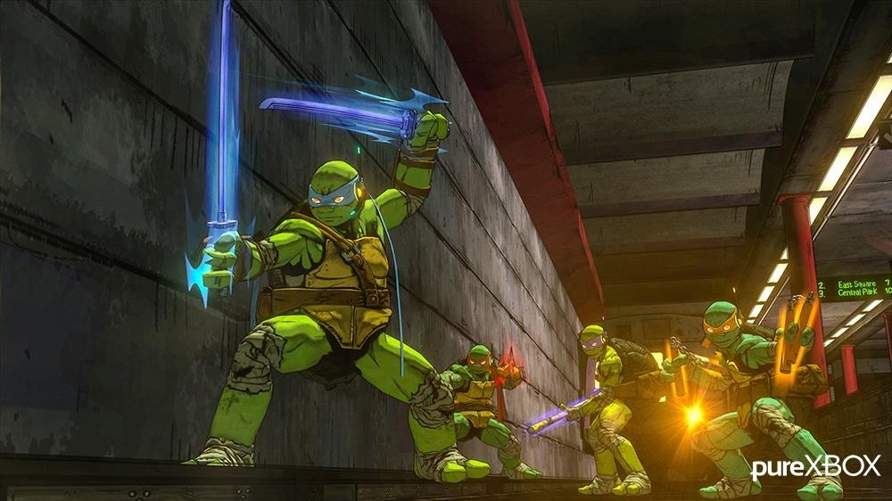 teenage-mutant-ninja-turtles-mutants-in-manhattan-3.jpg